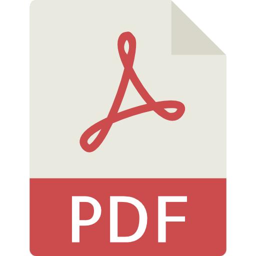 filetype (26)