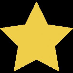 icon_314